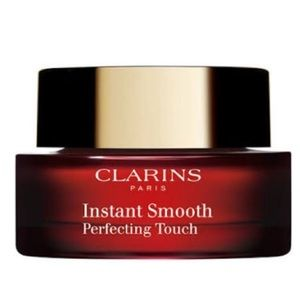 NEW Clarins Instant Smooth Perfecting Touch primer